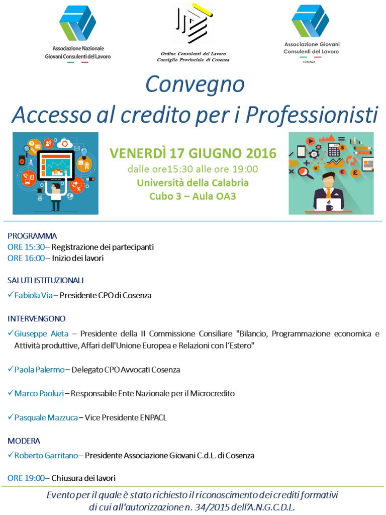 convegno_accesso_al_credito