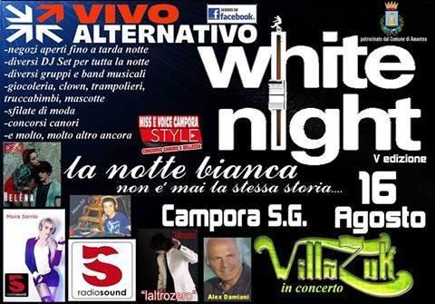 notte_bianca_campora