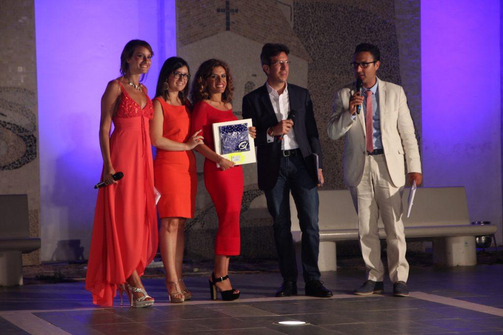010-premio-stampa-ilaria-blanda