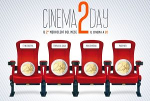 cinema2day-2016-600x404