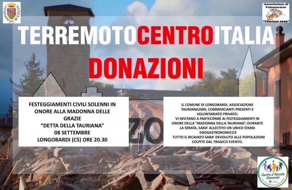longobardi_donazioni