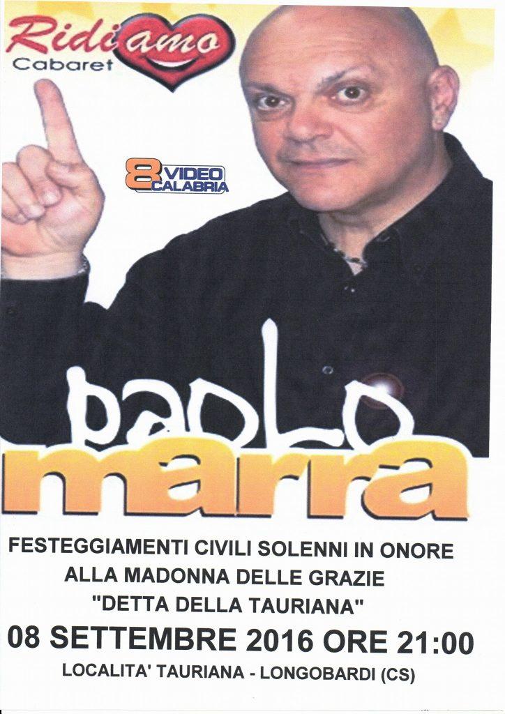 paolo_marra