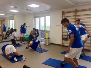 04-preparazione-calciatori