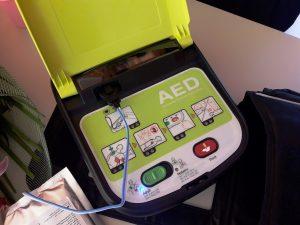 il-defibrillatore-donato