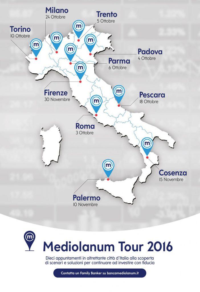 mediolanum_tour2016