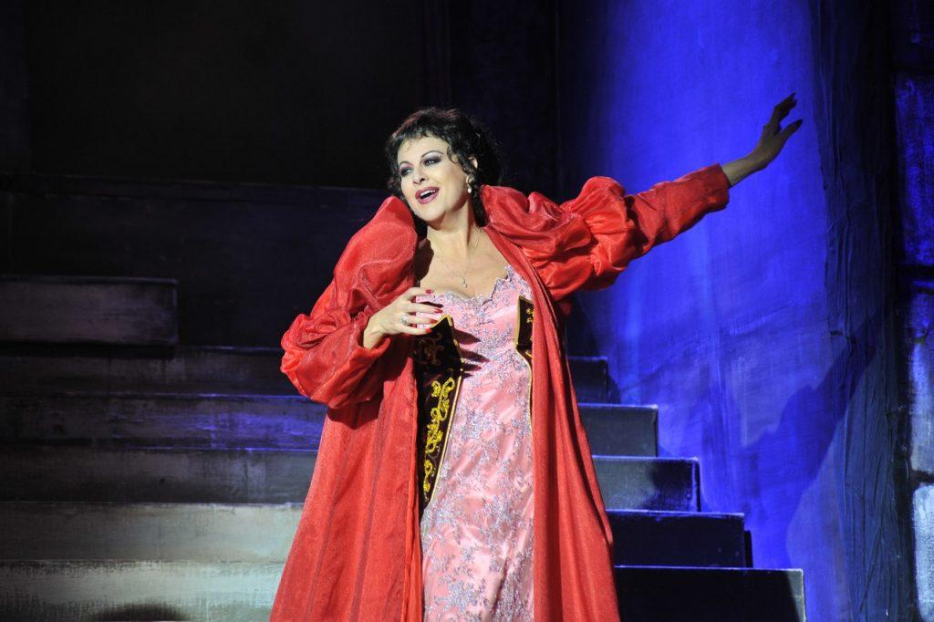 Chiara Taigi - Tosca (3)