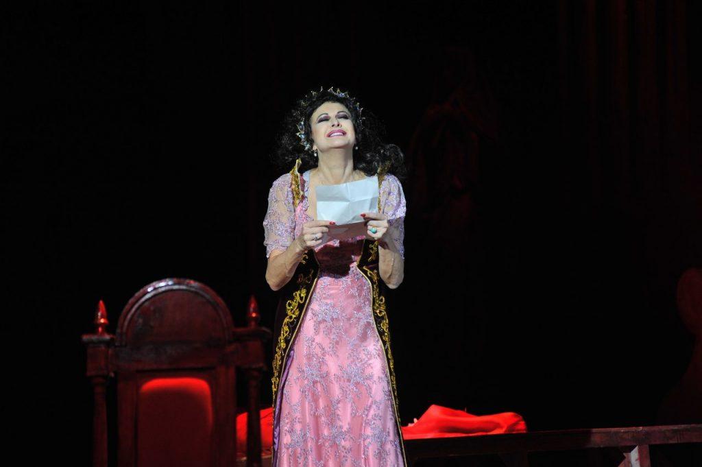 Chiara Taigi - Tosca (6)
