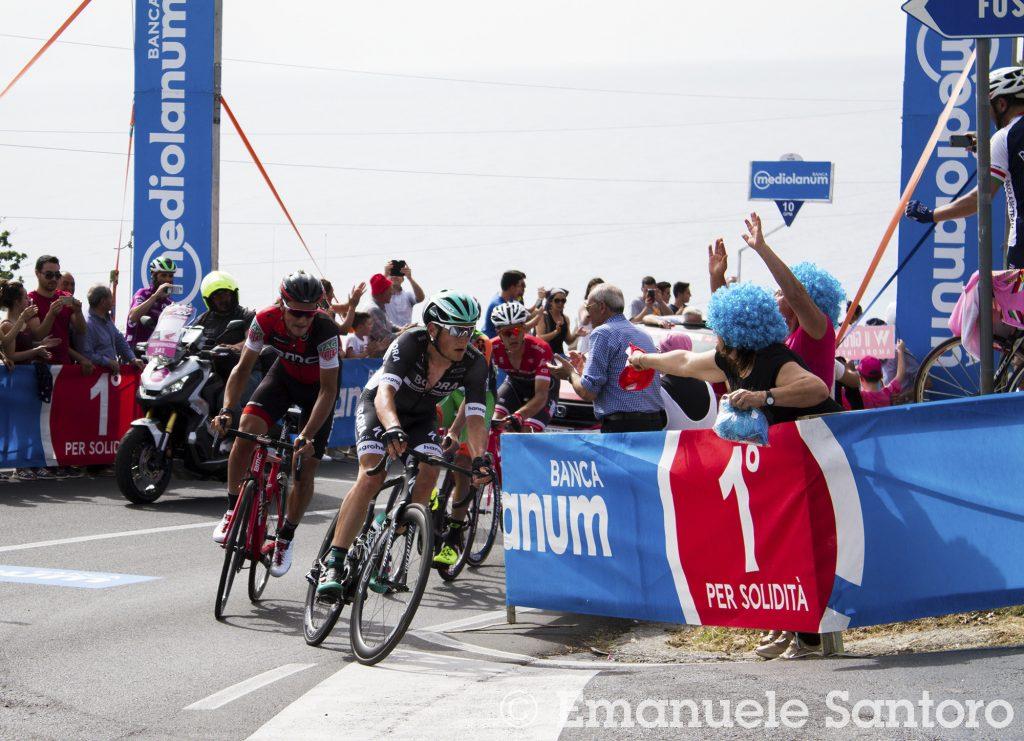 Emanuele_Santoro_Giro 1