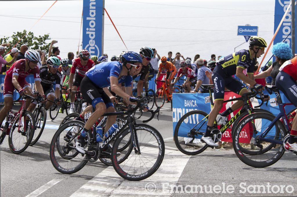Emanuele_Santoro_Giro 10