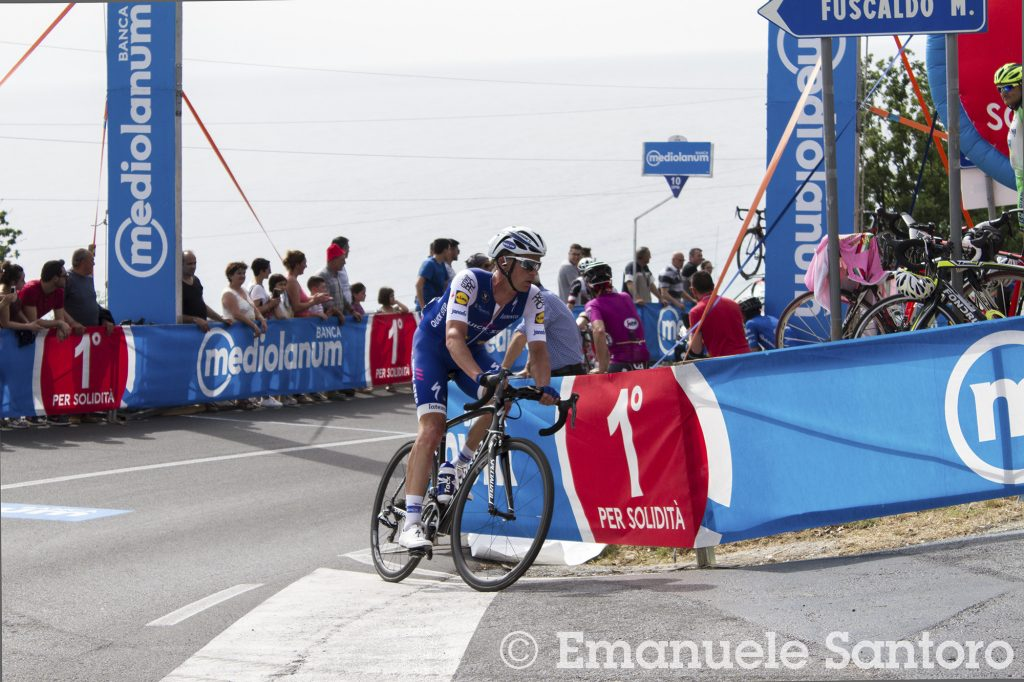 Emanuele_Santoro_Giro 13