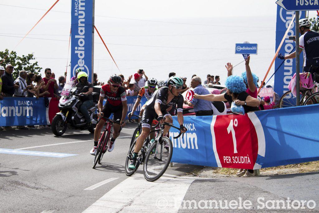 Emanuele_Santoro_Giro 2