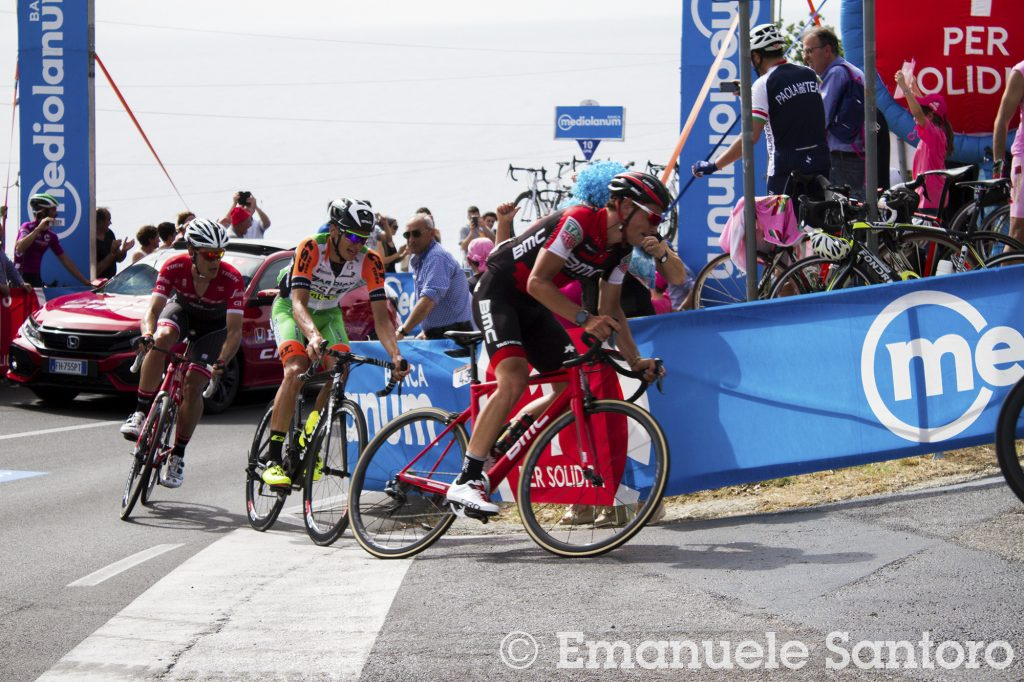 Emanuele_Santoro_Giro 4