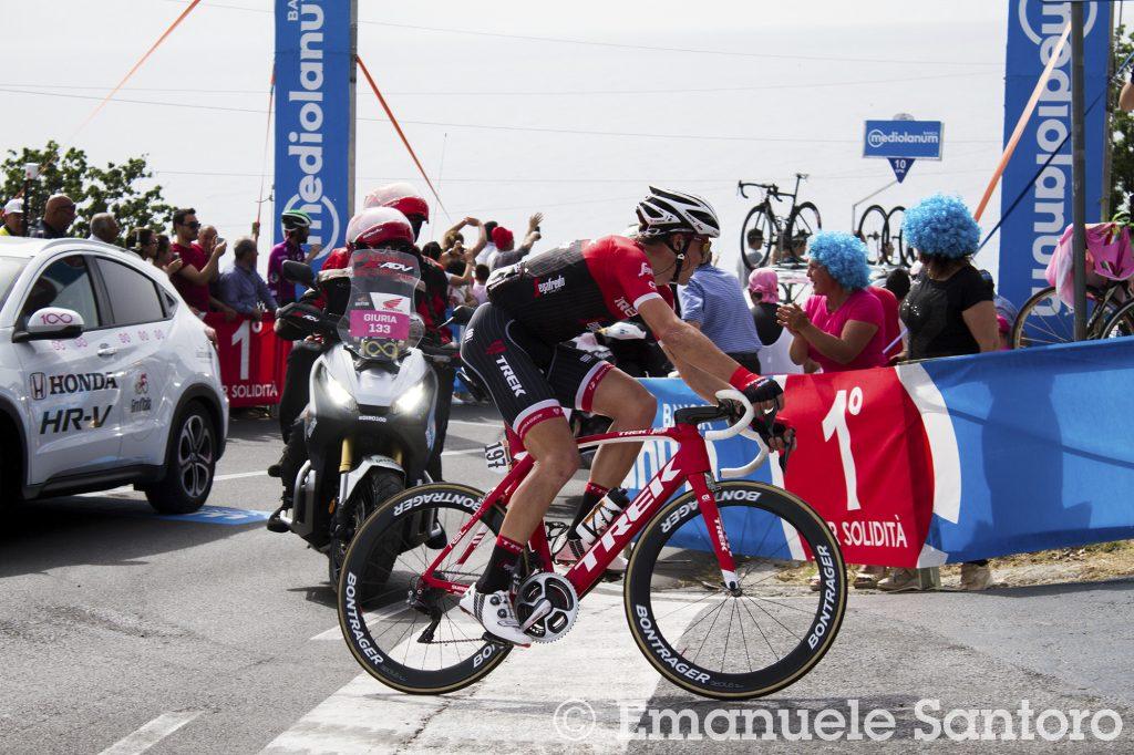 Emanuele_Santoro_Giro 5