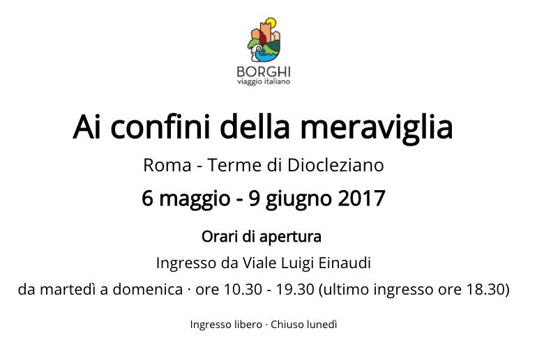 mostra_borghi
