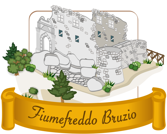 original-1494314119-0095-Fiumefreddo_Bruzio