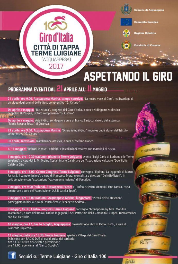programma_aspettandoILGIRO_1-1-692x1024