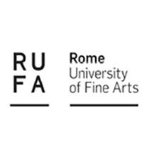 Rufa Roma