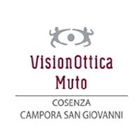 VisionOttica Muto