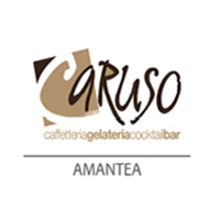 Bar Caruso