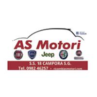 AS Motori