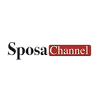 Sposa Channel