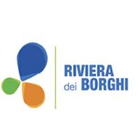Riviera dei Borghi