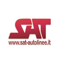 SAT Autolinee