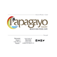 Papagayo Resort