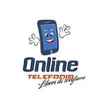 OnLine Telefonia
